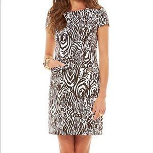 NWT Lilly Pulitzer Layton Dress